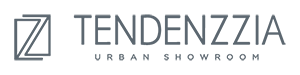 Tendenzzia - Urban Showroom